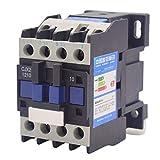 GROOMY 1pc Viento manivela generador DC