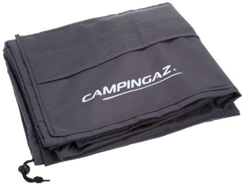 Campingaz 203472 Copri BBQ Premium L