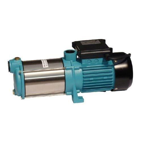 Hauswasserwerk Wasserpumpe 400V 1300 1500 1800 oder 2200W Gartenpumpe (1800 W)