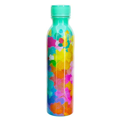 Pylones Thermosflasche – Keep Cool Bottle Palette