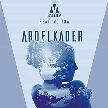 Abdelkader (feat. Mo-Tra)