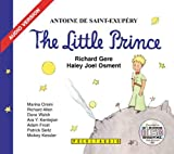 The Little Prince (CD)