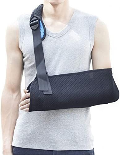 Max 72% Al sold out. OFF EIERFSKIOT arm Sling Shoulder immobiliz Brace