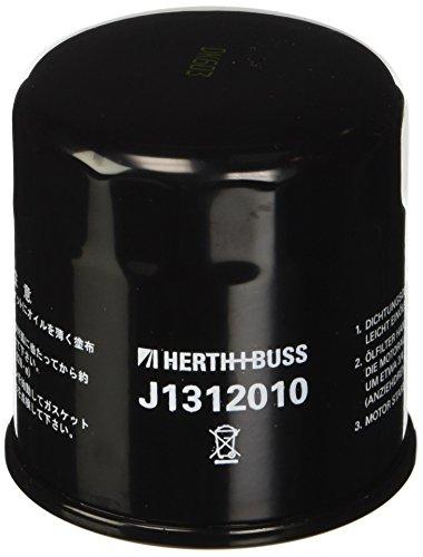 Herth+Buss Jakoparts J1312010 Ölfilter