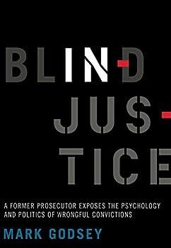 Best blind justice Reviews