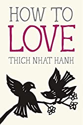 10 Best Thich Nhat Hanh Books to Read | Nerdy Creator Bookclub