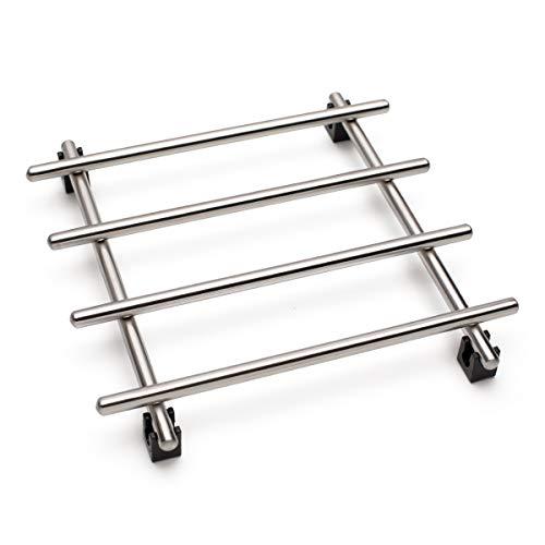 IKEA Topfuntersetzer