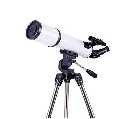 Vision Nocturne Pour Une Distance Visible Maximale /À LExt/érieur De 10000 M CTO Monoculaire T/él/éphone Portable Fort Grossissement 90X90 Photo,90X90,T/élescope Haute D/éfinition