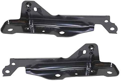 Koolzap For Max 61% OFF 15-16 Max 50% OFF Silverado Sierra Front 3500HD Ho Pickup 2500HD