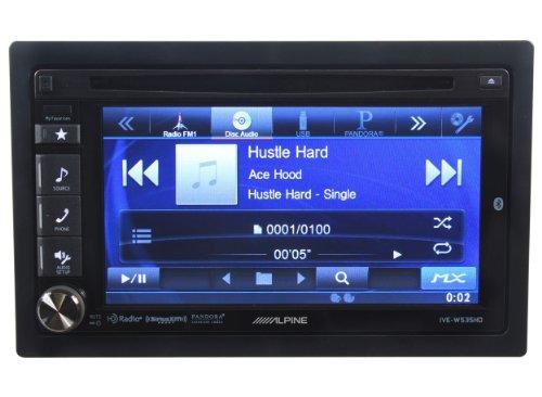 121704440385 in addition 142288535615 besides AVH 1300NEX moreover Honda Custom as well Watch. on alpine pandora stereo