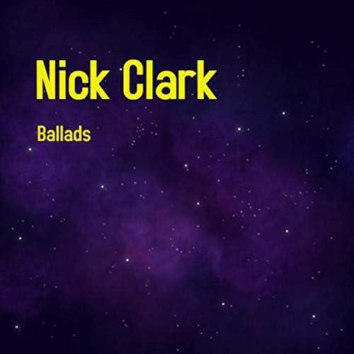 Nick Clark
