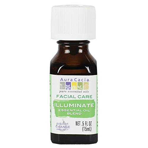 Top 10 Best frankincense essential oil aura cacia Reviews