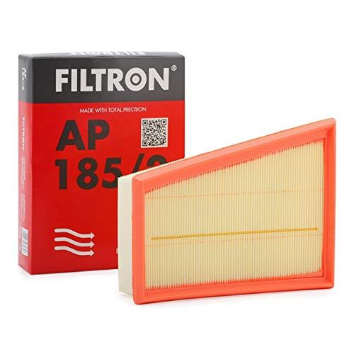 FILTRON AP185/2 luchtfilter