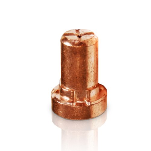 Berlan Kupferhülse für Plasmaschneider BPS40