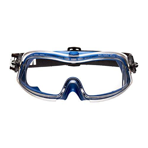 3M ModulR 71361-00001M Gafas de Seguridad