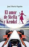 El amor de Stella y Kendal