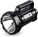 EzLife EL-DP-7045B Portable Rechargeable High Brightness LED...