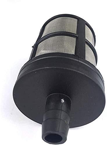 Hogedrukreiniger Waterpomp Zuigfilter voor Wasmachine Tub Drum Fit voor 280/380 Inlaatslang