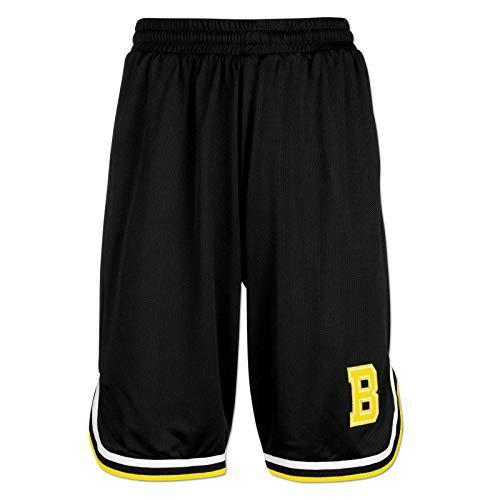 Borussia Dortmund BVB-Freizeit-Shorts M