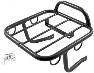 Suchergebnis Auf Für Sym Fiddle Koffer Gepäck Motorräder Ersatzteile Zubehör Auto Motorrad