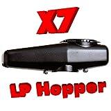 Tippmann Low Profile Cyclone Hopper