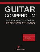 Best praxis system guitar Reviews