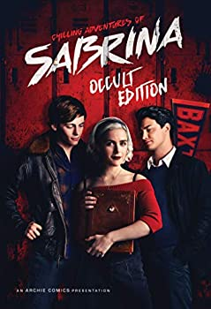 Chilling Adventures of Sabrina  Occult Edition