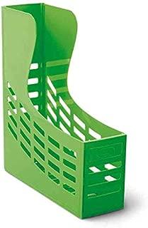Perforatrice da ufficio professionale colore: Nero in alluminio pressofuso MAS 399 fino a 65 pagine