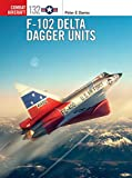F-102 Delta Dagger Units (Combat Aircraft)