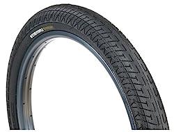 BMX タイヤはどれがいい?その特徴やおすすめのタイヤをご紹介!