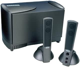 Altec Lansing ATP3 3-Piece Speaker System
