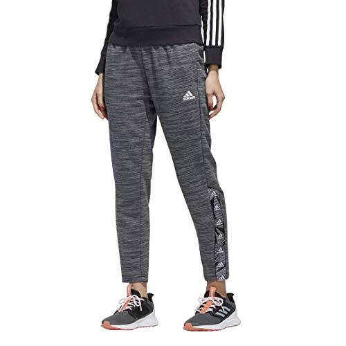 adidas Essentials Tape Pantalones, Gris, XXS para Mujer