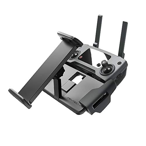 Suporte Tablet para Controle Drone DJI Mavic 2 / Pro/Air/Mini - Pgytech