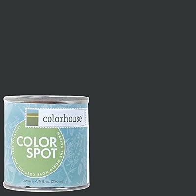 YOLO Colorhouse Eggshell Interior Paint