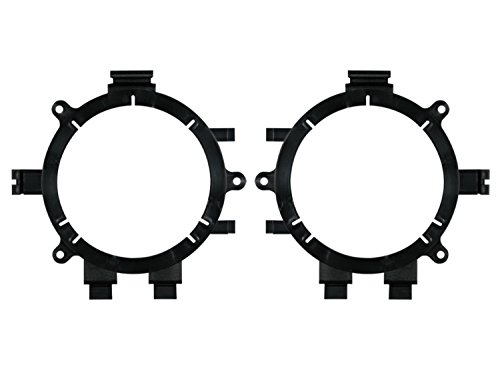 02 chevy silverado door speakers - 9