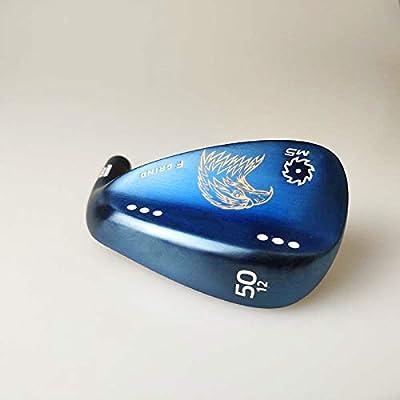 AGAOERFPalos Golf Sm5 Blue