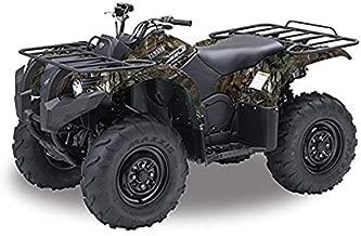Camowraps (RT-ATV-XT) Xtra ATV Kit