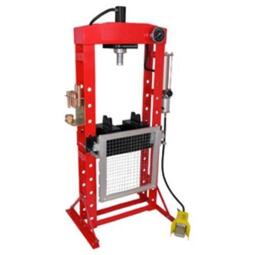 Blacksmithing Forge: Amazon com