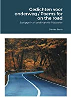 Gedichten voor onderweg / Poems for on the road: Demer Press