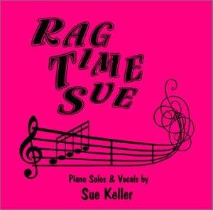 Rag Time Sue