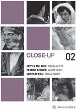 ترتدي 02: الأفلام و درجة لون البشرة/للقراءة rohmer/أصوات في فيلم (قرب (تحمل ورودا))