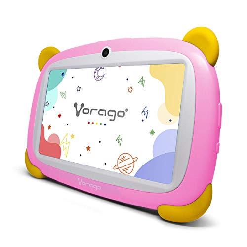 tablet 9 7 pulgadas de la marca Vorago