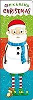 Christmas (Mix & Match)