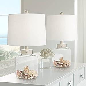 41DWMj6qcgS._SS300_ Best Beach Table Lamps