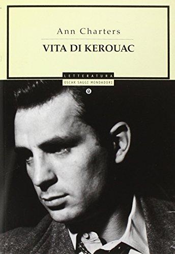 Vita di Kerouac: 759
