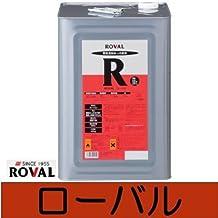 [A] ローバル株式会社 ローバル [25kg]