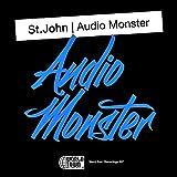 audio monster
