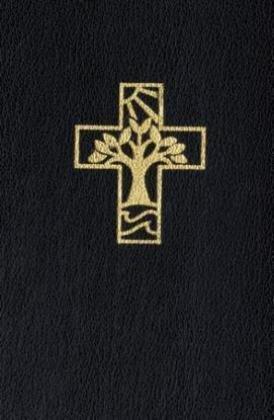 Gotteslob (Leder schwarz): Katholisches Gebet- und Gesangbuch für das Bistum Aachen