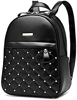 Best girls small backpack Reviews