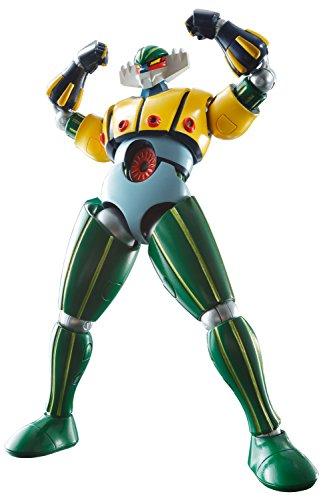 collana uomo jeeg robot Bandai- SRC Kotetsu Jeeg